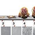 Wachstum bzw Biofilm entfernen